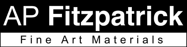 AP Fitzpatrick Fine Art Meterials Shop London